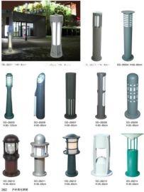花园灯照明灯景观灯户外灯草坪灯庭院灯落地灯防水灯小路灯