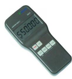 廈門宇電AI-5500手持式經濟實用型測溫儀/顯示儀表