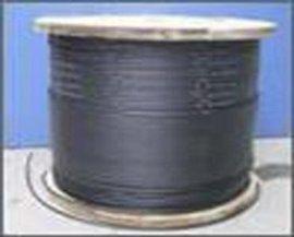 前升QS  4芯室外单模中心束管式光缆