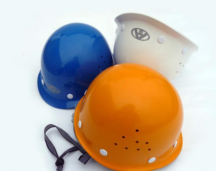 武漢T型安全帽丨中  安全帽批發