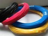 彩色变压器专用铁氟龙套管