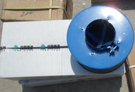 船用柴油机空气滤芯 空气滤清器