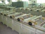 惠州回收滚镀生产线、东莞回收挂度生产线,中山回收连续镀生产线