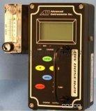 高純度氧分析儀GPR-3500MO  美國 AII