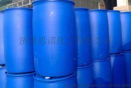 胶黏剂、涂料树脂改性剂等96.5%