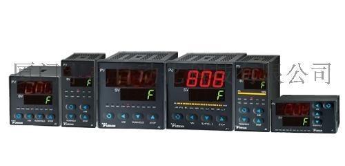 厦门宇电AI-808H型流量积算仪/有温压补偿功能/数显仪表