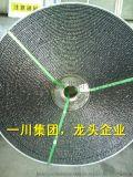 阻燃输送带、PVC织物整芯阻燃输送带、PVG织物整芯阻燃输送带