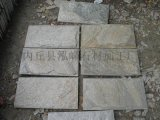 供应粉石英|绿石英|黑石英|白石英|黄石英|蓝石英|红石英蘑菇石文化石外墙砖