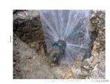 地下水管漏水查漏