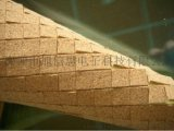廠家長期供應軟木玻璃墊片、水松木玻璃墊片、玻璃墊片 3M軟木