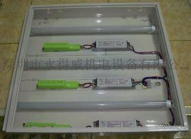 LED日光灯应急电源优惠促销LED应急电源专业厂家十年经验高端品质