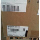 西门子 同步伺服电机 1FK7083-5AF71-1AG0 西门子电机 伺服电机