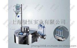 广州集菌仪厂家