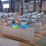 艾尔格霖专业生产热水型离心空气幕
