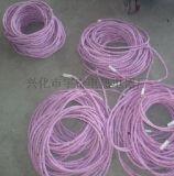 纏繞式陶瓷加熱器10kw1050度陶瓷電熱繩