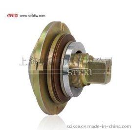 STEKI 台湾堂莹 扭力限制器 安全联轴器 安全离合器 SCIKEE