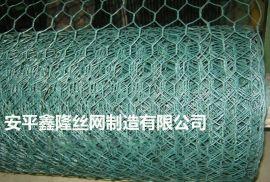 厂家供应辽宁地区 格宾笼 5% 10 %高质量锌铝合金笼 石笼网护垫