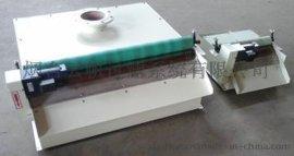 RFCF系列磨床磨屑磁铁分离机