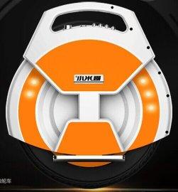 电动独轮单轮车,平衡车思维车,体感车火星车代步工具车