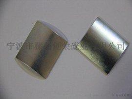 N35SH磁铁、钕铁硼磁铁