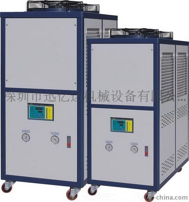 冷油机,工业冷油机,低温冷油机,设备油降温机,设备油制冷机