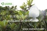 迷迭香提取物 熊果酸25% 98%