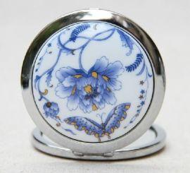 陶瓷小饰品-陶瓷小瓷片-陶瓷配件加工厂