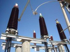 供应110kv高压电缆接地同轴电缆【质量、服务、价格】