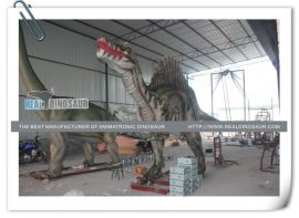 仿真恐龙模型|机械恐龙|仿真电子恐龙|大型恐龙租赁