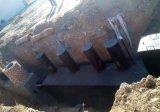 地埋式污水处理设备报价