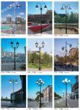安徽庭院灯|户外照明LED庭院灯