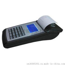 供应一卡通管理系统,积分卡管理软件,会员消费机