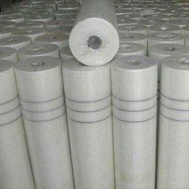 广西玻璃丝布1m 8x8玻璃纤维布, 玻纤布 ,无碱玻璃纤维