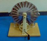 科學探究實驗室儀器 科學探究器材 科技活動室儀器 科技室儀器 靜電風車