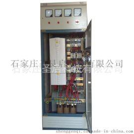 变频调速节能控制柜/风机水泵变频柜/恒压供水