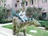 恐龍世界展多款恐龍模型出租