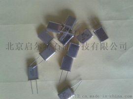 150度-175度高温晶振晶体