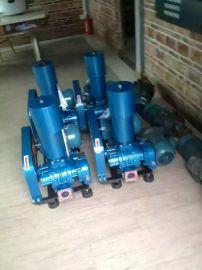 广州2.2KW三叶罗茨风机JDR-50水产养殖罗茨泵价格