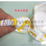 东莞迪士尼促销礼品硅胶杯垫生产厂家