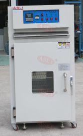 高低温老化试验机制造商