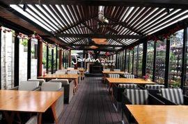 供应中餐厅茶餐厅桌椅(实木桌椅)家具餐厅家具定制