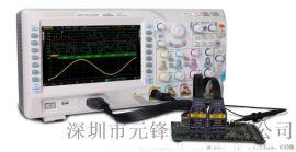 示波器 RIGOL  MSO/DS4054/4052/4034/4032/4024/4022/4014/4012