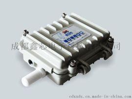 防水型温湿度传感器温湿度检测仪