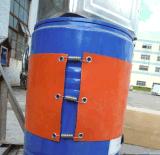 硅橡膠電熱帶 鋼瓶煤氣罐加熱帶 油桶加熱帶