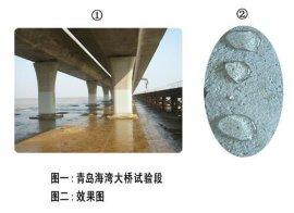 异丁基三乙氧基硅烷浸渍液,硅烷防腐系列产品