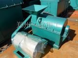 半湿物料粉碎机湿料专用羊粪粉碎机,鸡粪粉碎机,猪粪粉碎机
