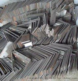 西宁不锈钢异型件加工