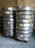 园林园艺铝线 6061半硬铝线 6063特硬铝线