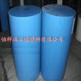 上海MC尼龙棒批发商,蓝色MC901棒,本色Nylon6棒,兰色PA6C棒销售商