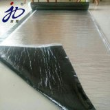 2厚自粘聚酯胎改性沥青防水卷材房顶防水堵漏材料